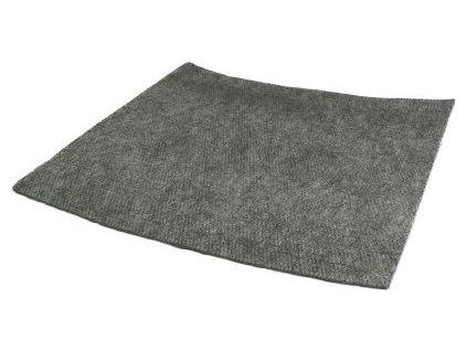 Podložka pro terasové podpěry 25x25 cm