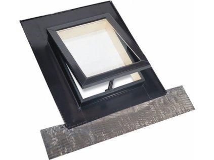 HPI univerzální světlík 450x550