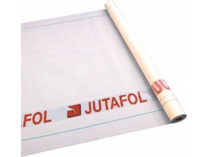 JUTAFOL D®