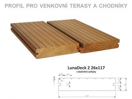 lunadeck 2 26x117 bu tepelne upravene drevo thermowood v