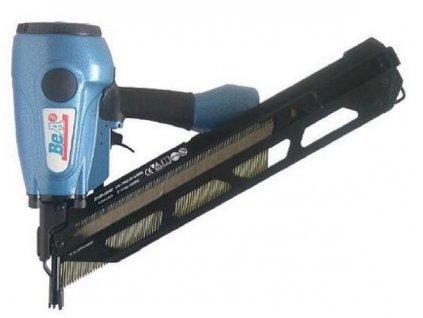 BeA hřebíkovačka D, 100-934  pneumatická