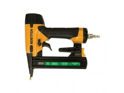 BOSTITCH SX1838