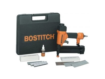 BOSTITCH SB2in1