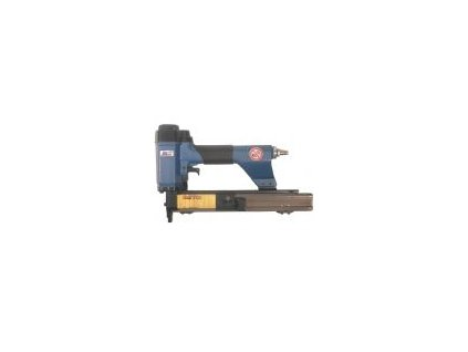 Sponkovačka 14/40-770 C  pro silné spony