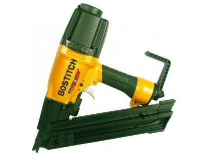 Hřebíkovačka Bostitch MCN250-E  pneumatická pro kotevní hřebíky
