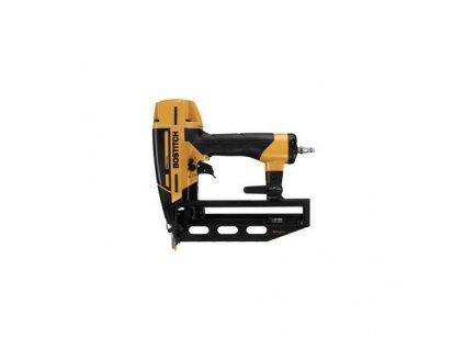 Hřebíkovačka BOSTITCH FN1664SP  pro kolářské hřebíky