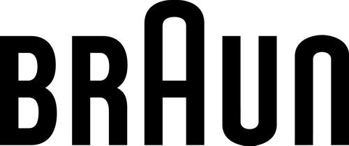 Braun_Logo2