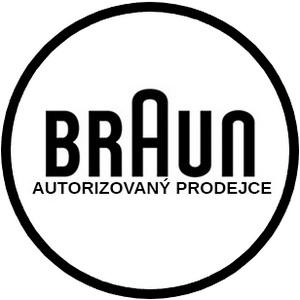 Braun_autorizace