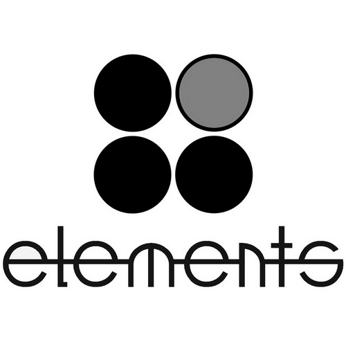 Elements_logo_cb