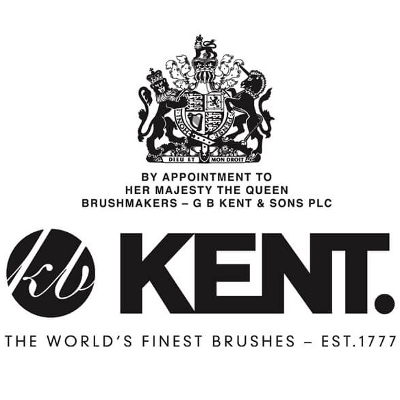 Kent-Brushes-logo2