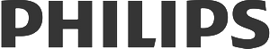 Philips_logoS