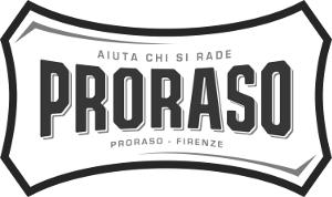 Proraso-logo-B