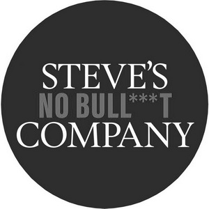 Steves_logoS