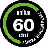 braun-60-dni-zaruka-vraceni-penez
