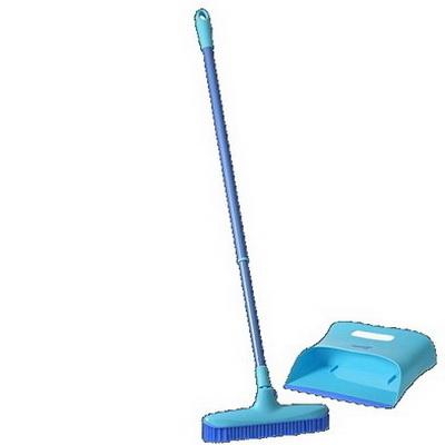 cleangear2