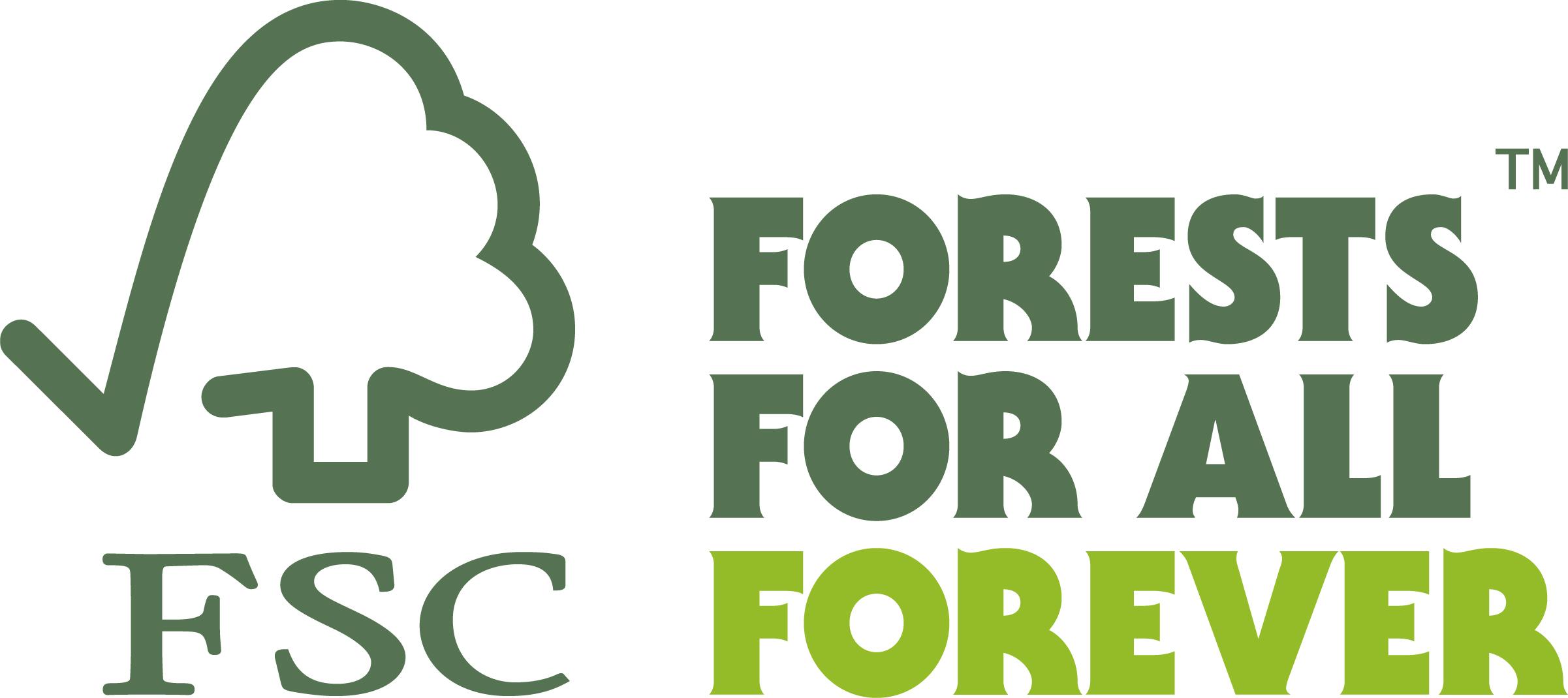 forestsforallforever