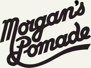 morgans_pomade_script