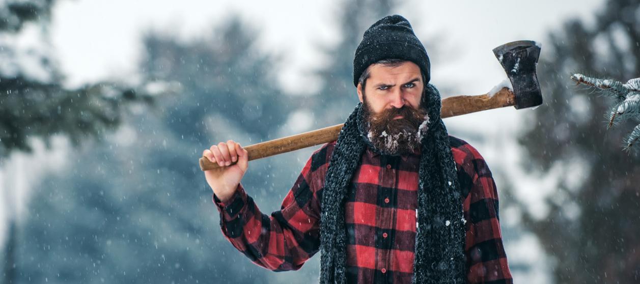 winter-beard-coverE2