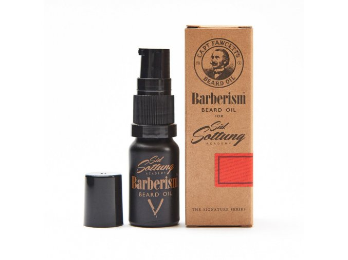 low res www.captainfawcett.com barberism beard oil 10ml 01