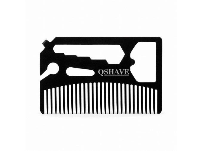 qshave comb1