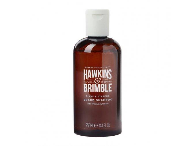 HB shampoo1