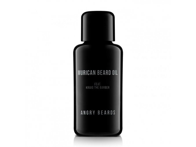 ab murican oil 1