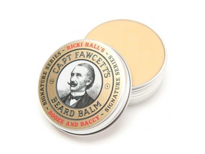 captain fawcett booze and baccy beard balm 1024x1024 e