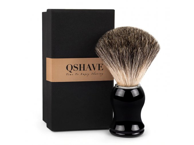 qshave br1