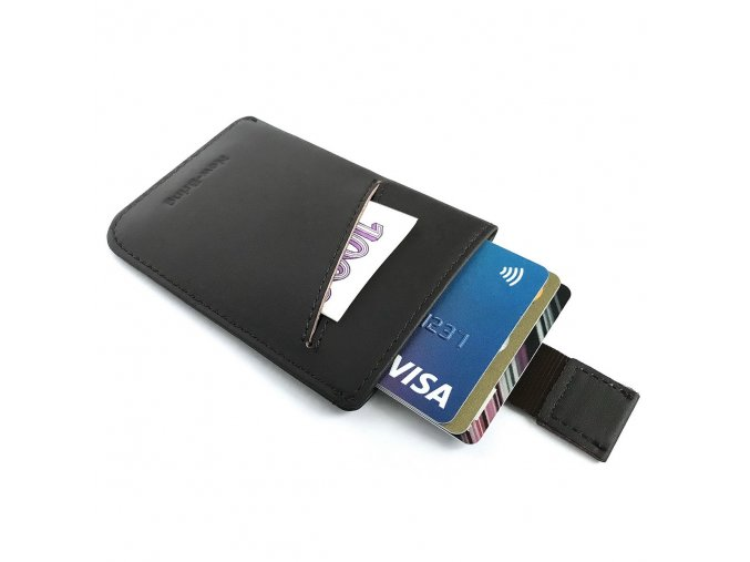 slim wallet brown01