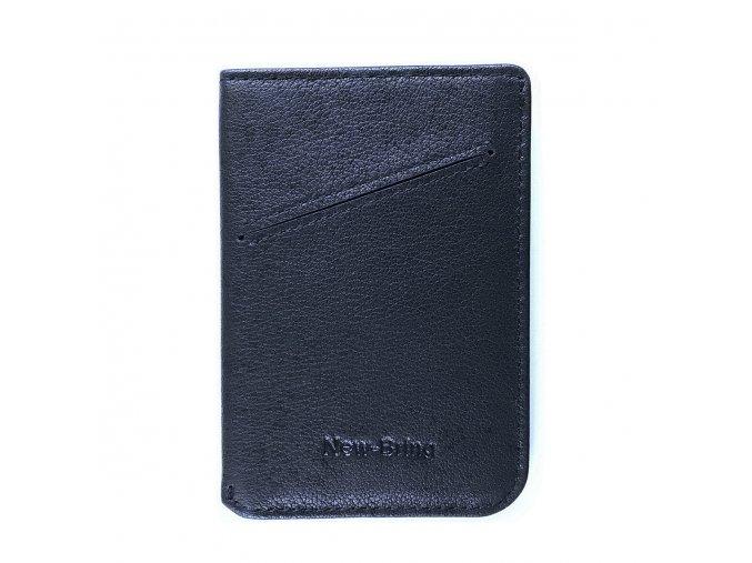 slim wallet blue1