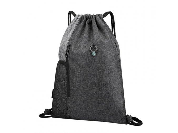 Elements bag gr1