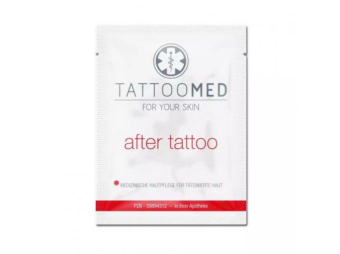 tattoomed after tattoo sachet1