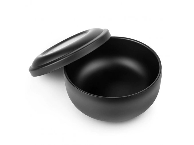 qshave bowl black1