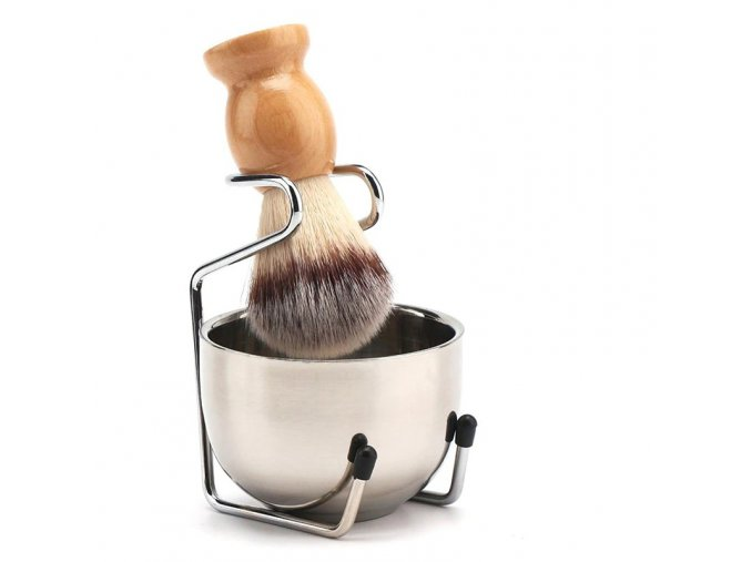 2020 new men beard shaving set professio main 1