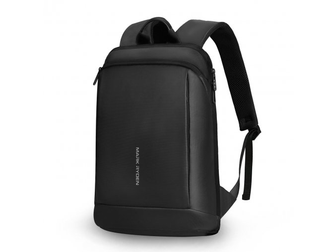 Minimalistický batoh Mark Ryden Blend 1