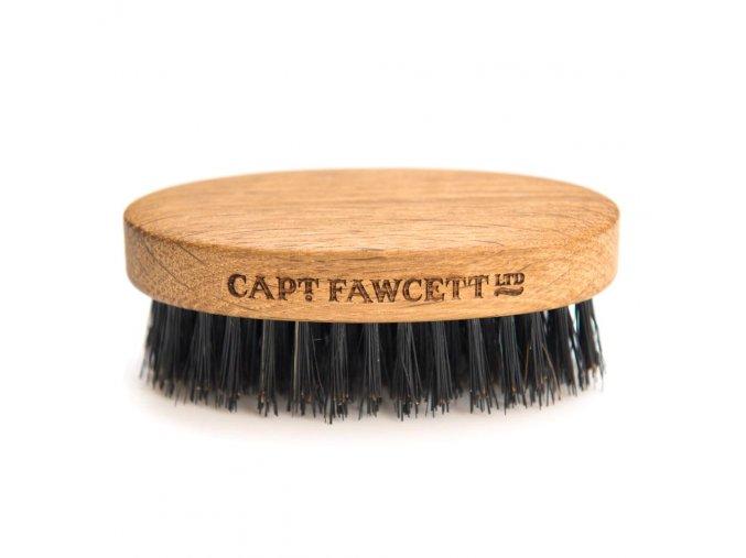 C atain Fawcett 14 2