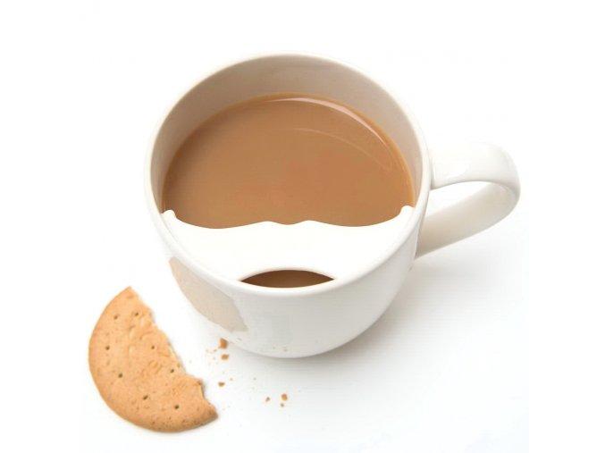 www.captainfawcett.com moustache guard mug low res 4e3