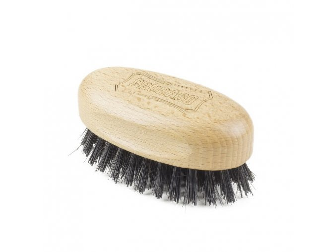 Proraso Brush Small01
