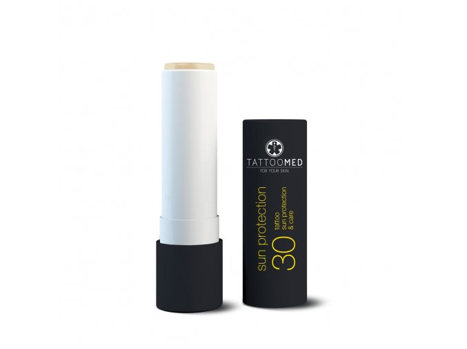 tattoomed produkt 14 8gr sun protection stick lsf30 1200px