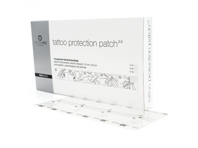 tattoomed produkt proseries protection patch 2 0 stueck 1200pxhyyiJOoditt0f