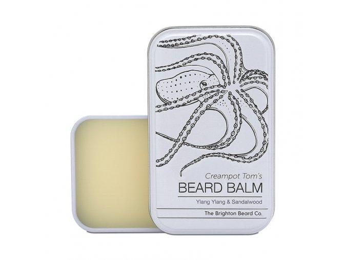 Beard Balm Ylang Ylang & Cedarwood 2e