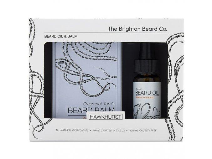 Hawkhurst Beard Oil Balm 1 1000x2
