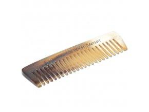 Comb 2 1000x