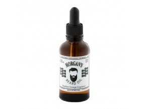 Beard Oil Brazilian Orange 1 e1569936379531E