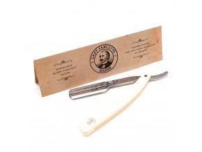 straight razor 5192 e