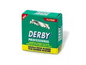 derby01