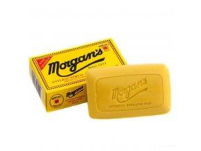 antibakterialni mydlo morgans 1