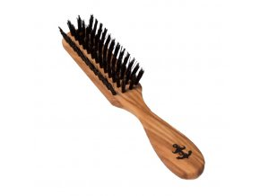 brush small 1024x1024 1 1 1 1b