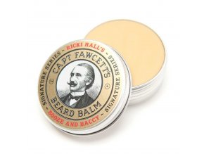 captain fawcett booze and baccy beard balm 1024x1024 e