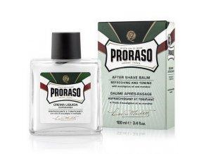 afterbalzam Proraso1